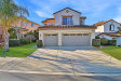 Photo of 4438 Camino De Las Estrellas, Newbury Park, CA 91320 (MLS # 220001748)