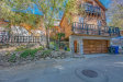 Photo of 20957 Puente Road, Woodland Hills, CA 91364 (MLS # 220001784)