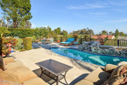 Photo of 7934 Marquand Avenue, West Hills, CA 91304 (MLS # 220001867)