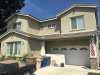 Photo of 840 Fine Street, Fillmore, CA 93015 (MLS # 220002093)