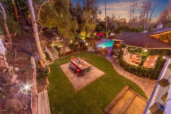 Photo of 5142 Dumont Place, Woodland Hills, CA 91364 (MLS # 220002198)