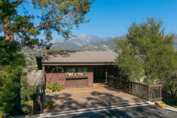 Photo of 75 Conejo Road, Santa Barbara, CA 93103 (MLS # 220002235)