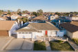 Photo of 1040 Offshore Street, Oxnard, CA 93035 (MLS # 220002264)
