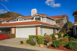 Photo of 5424 Francisca Way, Agoura Hills, CA 91301 (MLS # 220002439)