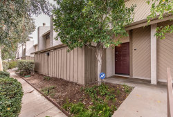 Photo of 18445 Hatteras Street, Unit 603, Tarzana, CA 91356 (MLS # 220002770)