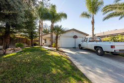 Photo of 5809 Potenza Lane, Bakersfield, CA 93308 (MLS # 220002778)