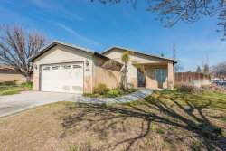 Photo of 6100 Calabria Drive, Bakersfield, CA 93308 (MLS # 220002789)