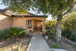 Photo of 5911 Ragusa Lane, Bakersfield, CA 93308 (MLS # 220002796)