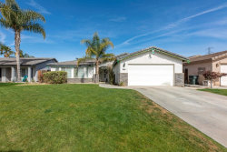 Photo of 6210 Calabria Drive, Bakersfield, CA 93308 (MLS # 220002800)