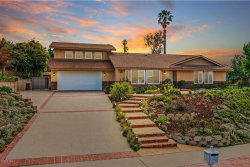 Photo of 2344 Avenida Otono, Thousand Oaks, CA 91362 (MLS # 220002886)
