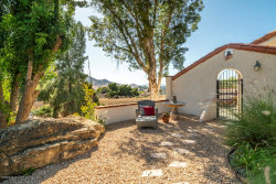 Photo of 5703 Toth Place, Agoura Hills, CA 91301 (MLS # 220002932)