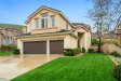 Photo of 5372 Carmento Drive, Oak Park, CA 91377 (MLS # 220003043)