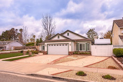 Photo of 2805 Thicket Place, Simi Valley, CA 93065 (MLS # 220003106)