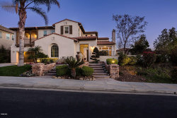 Photo of 2734 Forest Grove Lane, Simi Valley, CA 93065 (MLS # 220003168)