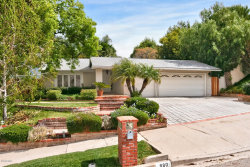 Photo of 880 Holbrook Avenue, Simi Valley, CA 93065 (MLS # 220003171)