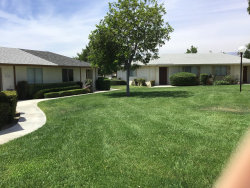Photo of 1007 Occidental Circle, Redlands, CA 92374 (MLS # 220003236)