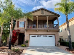 Photo of 103 Parkside Drive, Simi Valley, CA 93065 (MLS # 220003245)