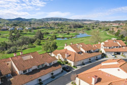 Photo of 322 Country Club Drive, Unit B, Simi Valley, CA 93065 (MLS # 220003278)
