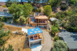 Photo of 1944 Seminole Drive, Agoura Hills, CA 91301 (MLS # 220003331)