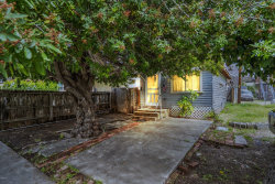 Photo of 328 Clay Street, Fillmore, CA 93015 (MLS # 220003368)