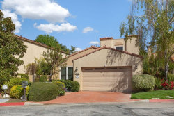 Photo of 4326 Park Paloma, Calabasas, CA 91302 (MLS # 220003379)