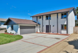 Photo of 1426 Sycamore Drive, Simi Valley, CA 93065 (MLS # 220003380)