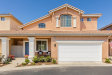 Photo of 445 Scatterwood Lane, Simi Valley, CA 93065 (MLS # 220003384)