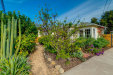 Photo of 706 Grand Avenue, Ojai, CA 93023 (MLS # 220003508)