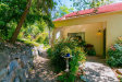 Photo of 1014 Creekside Way, Unit C, Ojai, CA 93023 (MLS # 220003515)