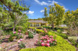 Photo of 5892 N Heatherton Drive, Somis, CA 93066 (MLS # 220004277)