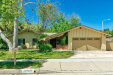 Photo of 3969 Patrick Henry Place, Agoura Hills, CA 91301 (MLS # 220004530)