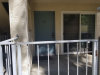 Photo of 18209 Sierra Highway, Unit 41, Canyon Country, CA 91351 (MLS # 220004846)