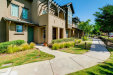 Photo of 333 Feather River Place, Oxnard, CA 93036 (MLS # 220004950)