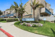 Photo of 4700 Sandyland Road, Unit 16, Carpinteria, CA 93013 (MLS # 220005032)