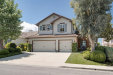 Photo of 2452 Gillingham Circle, Thousand Oaks, CA 91362 (MLS # 220005140)