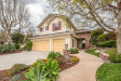 Photo of 2399 Gillingham Circle, Thousand Oaks, CA 91362 (MLS # 220005182)