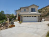 Photo of 3047 Hollycrest Avenue, Thousand Oaks, CA 91362 (MLS # 220005214)