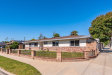 Photo of 1012 Donner Avenue, Simi Valley, CA 93065 (MLS # 220005317)