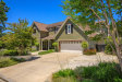 Photo of 3463 Red Bluff Court, Simi Valley, CA 93063 (MLS # 220005379)