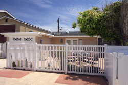 Photo of 140 Santa Paula Avenue, Oxnard, CA 93035 (MLS # 220005476)