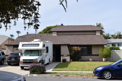Photo of 2531 Taffrail Lane, Oxnard, CA 93035 (MLS # 220005520)
