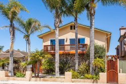 Photo of 5051 Island View Street, Oxnard, CA 93035 (MLS # 220005551)