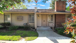 Photo of 402 W Vineyard Avenue, Oxnard, CA 93036 (MLS # 220005607)