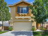 Photo of 168 Rosewood Street, Fillmore, CA 93015 (MLS # 220005627)