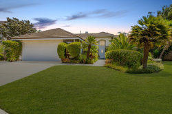 Photo of 2310 Bayhill Court, Oxnard, CA 93036 (MLS # 220005632)
