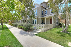 Photo of 3107 N Oxnard Boulevard, Oxnard, CA 93036 (MLS # 220005676)