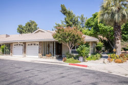 Photo of 26832 Circle Of The Oaks, Newhall, CA 91321 (MLS # 220005700)