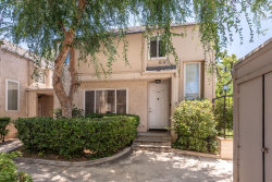 Photo of 5658 Etiwanda Avenue, Unit 12, Tarzana, CA 91356 (MLS # 220006284)