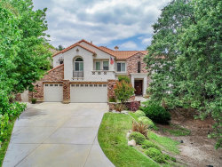 Photo of 1584 Heather Oaks Lane, Westlake Village, CA 91361 (MLS # 220006381)