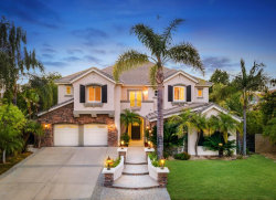 Photo of 2523 Montecito Avenue, Westlake Village, CA 91362 (MLS # 220006518)